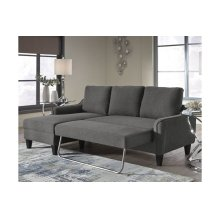 Sofa Chaise Sleeper