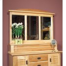 Dressing Mirror Product Image
