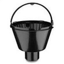 Brew Basket (Fits model KCM111) - Other