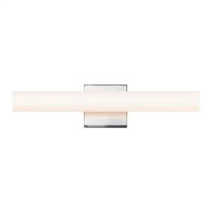 """Tubo Slim LED 18"""" LED Bath Bar Product Image"""