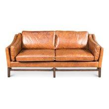 Goddard Sofa