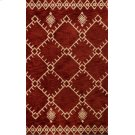 Casablanca Safi Cherrystone Rugs Product Image
