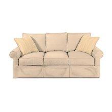 Hermitage Sleep Sofa