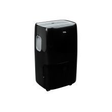 TCL 70 Pint Dehumidifier with Built-In Pump - TDW70EPB19