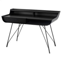 Noori Desk  Onyx