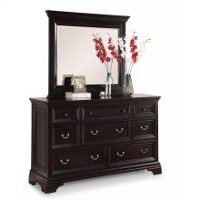 Camberly Dresser