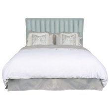 Jemma King Headboard 591CK-H