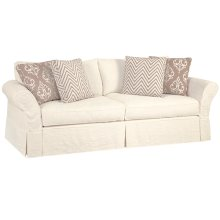 5090G Grande Sofa