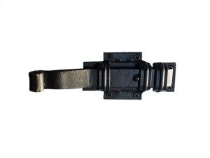SLIDE BOLT LATCH Product Image
