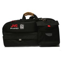 SOFT CASE FOR ProHD COMPACT SHOULDER CAMERAS