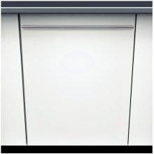 "24"" Panel Ready Dishwasher 300 Series"