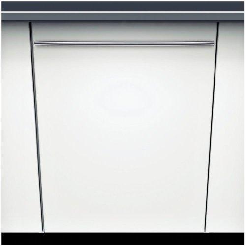 """24"""" Panel Ready Dishwasher 800 Plus Series"""