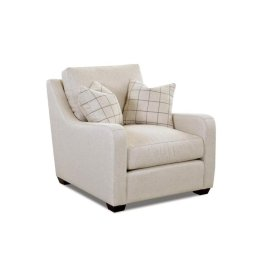 D12000 BC Pandora Chair