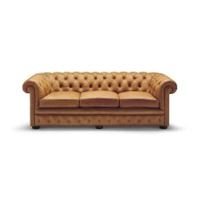 Wakefield Sleeper Sofa