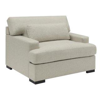 Beth Chair Beige