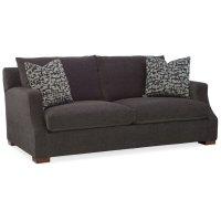 Living Room Sariah City Sofa Product Image