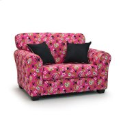 Tween Furniture 2800-STB Product Image