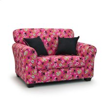 Tween Furniture 2800-STB