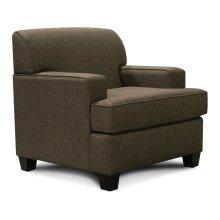 SoHo Living Ember Chair 7H04