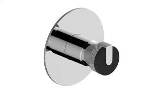 MOD+ Pressure Balancing Valve Trim with Handle Product Image