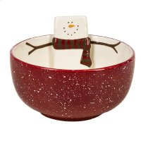 S'mores Bowl. Product Image