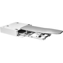 Ironing Board - White