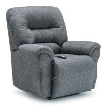 UNITY Power Recliner