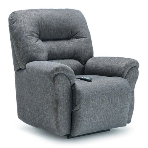 Unity Swivel Glider Recliner