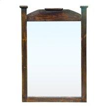 Med Wb Econo Mirror