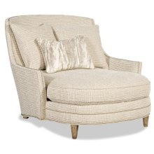 MAGGIE - 361-17 (Chaises and Settees)