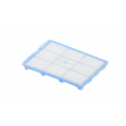 Motor Protection Filter