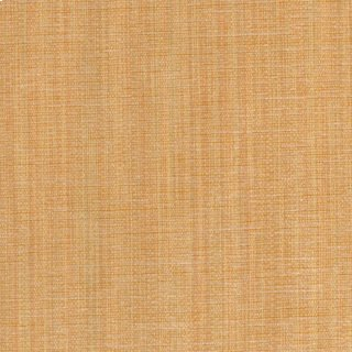 Lucetta Beige Fabric
