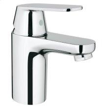 Eurosmart Cosmopolitan Single-Handle Bathroom Faucet S-Size