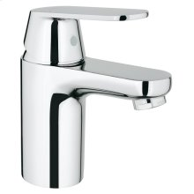 Eurosmart Cosmopolitan Single-Handle Bathroom Faucet S-Size