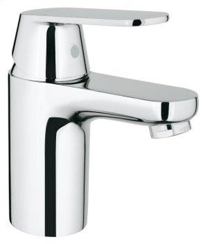 Eurosmart Cosmopolitan Single-Handle Bathroom Faucet S-Size Product Image