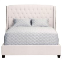 Sloan Queen Bed