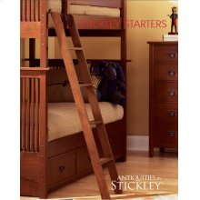 Stickley Starters Catalog