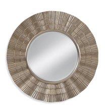 Luana Wall Mirror
