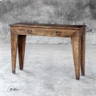 Delara Console Table Product Image