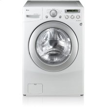 4.0 cu.ft. Large Capacity Washer (This is a Stock Photo, actual unit (s) appearance may contain cosmetic blemishes. Please call store if you would like actual pictures). This unit carries our 6 month warranty, MANUFACTURER WARRANTY and REBATE NOT VALID with this item. ISI 34412