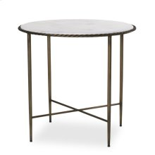 Hayes Side Table