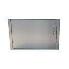 "20"" Horizontal Single Access Door Product Image"
