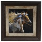 """""""SPIRIT HORSE"""" Product Image"""