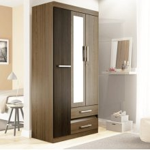 Walnut Venner. Add To Wishlist Product Added! Browse Wishlist the Product Is Already In the Wishlist! Browse Wishlist Compare Sku: We-8032 Categories: Bedroom , Dressers & Night Stands #wpp-buttons Img { Padding-right: 5px; Display: Inline; } #wpp-buttons A { Text-decoration: None; Border-bottom: None; } /* Woocommerce Pdf & Print 1.5.0 */ Share This Product Description Additional Information Description Wardrobe