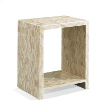 368-940 Alana Side Table