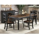 Princeton Dining Room Furniture Product Image