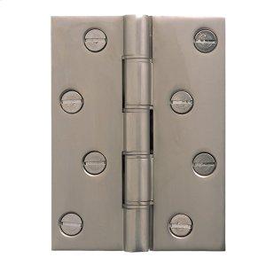 Door hinge, Trad DPBW Product Image