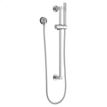 DXV Modulus Personal Shower Set with Hand Shower - Polished Chrome