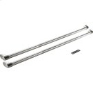 Pro-Line Handle Kit - Stainless Product Image