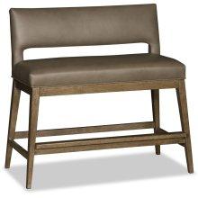 OSBORNE - 1940 BAR BENCH (Chairs)